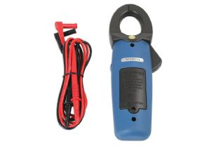 Laser 6552 Digital Clamp Meter 1000A True RMS